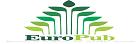 Euro-Pub-Logo1