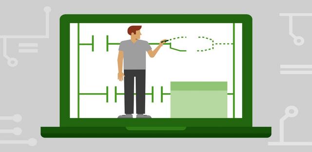 Using Ladder Diagrams In Studio 5000 Software  Beginners