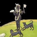 dashboard-vrat-kala-bhairava