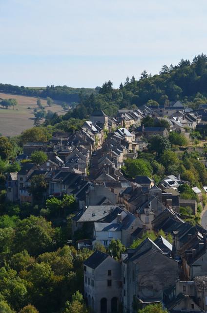 dando vueltas por los pueblos del Midi-Pyrénées(actualizado a dia 06-12-2018). Finalizado - Página 2 DSC-0849-Copiar