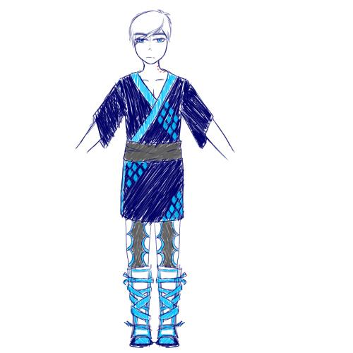 https://i.ibb.co/j5tVF8B/Dise-o-segundo-traje-redimensionado.jpg