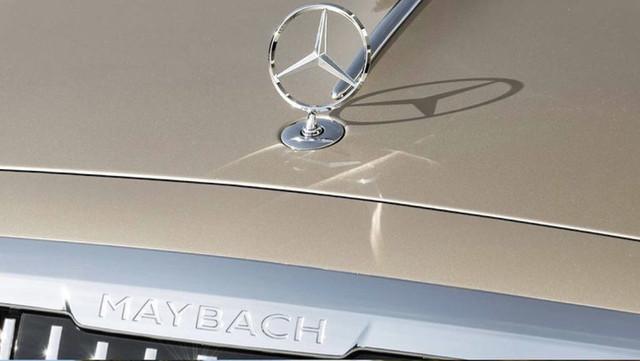 2020 - [Mercedes-Benz] Classe S - Page 23 60-ACA9-D6-5256-44-A7-89-E7-ACCEFEB6-C5-CE