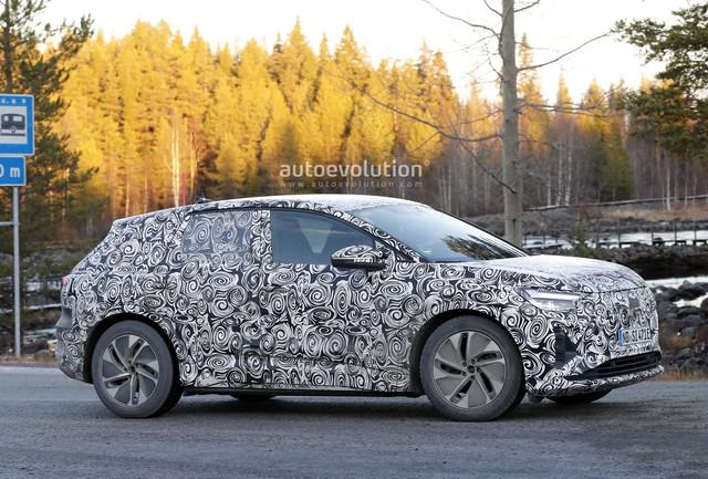2020 - [Audi] Q4 E-Tron - Page 2 C5136-EC6-5-F53-4-E34-A421-2-F2-D12099855