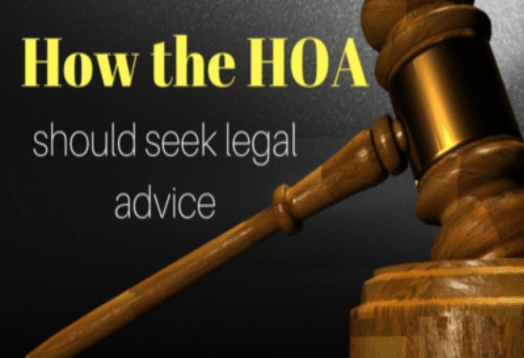 Unanswered Questions on Legal Advice That...