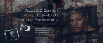 ₪ The Enjoy the Silence 4.0 Awards: octubre y noviembre Pj-Escurridizo