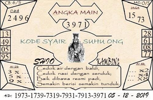 kode-syair-hk-27