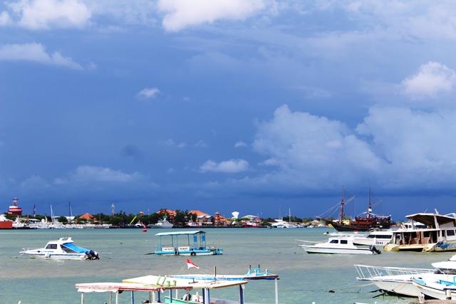 Tanjung-Benoa-www-house-villa-com-004