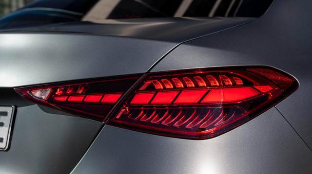 2021 - [Mercedes-Benz] Classe C [W206] - Page 17 7-B3-DB97-B-3-B44-4-BBC-A79-B-FABD919-A785-B