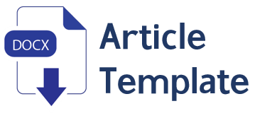Article-template-logo3
