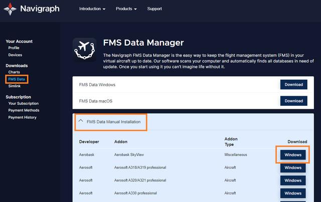 fms-manual.png%22