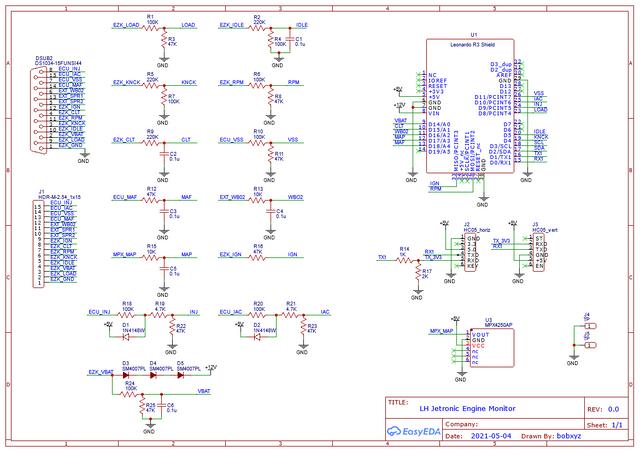 Schematic-in-progress-2021-05-04