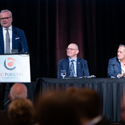BC-Poultry-Conference-2019-073-web