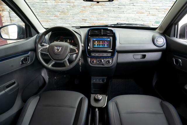 2021 - [Dacia] Spring - Page 8 3980-F4-D5-68-F6-4-EA7-A089-3-A2121156-F97