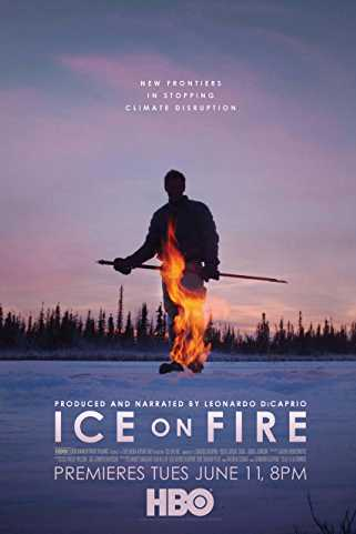Ice on Fire 2019 Download English 720p