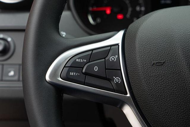 2021 - [Dacia] Duster restylé - Page 4 4-D924-EDE-CAAB-475-B-B92-D-6-D138-F03-E3-BB