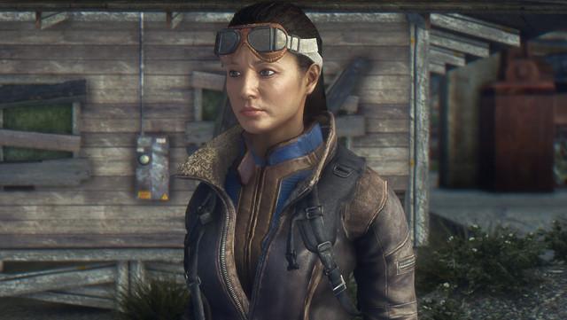 Fallout Screenshots XIV - Page 23 20200804102512-1