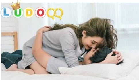 Jangan Pernah Lakukan 11 Hal Ini Saat Bercinta dengan Suami!