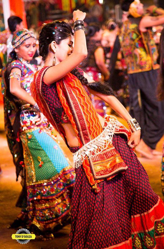 [Image: bride-dance-3.jpg]