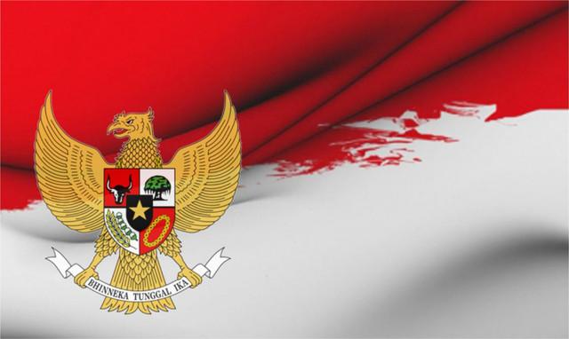 hari pancasila indonesia