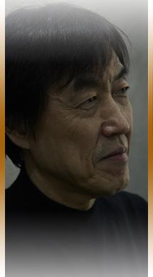 [Resim: profile-a-01-8.jpg]