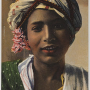 Women-s-types-of-the-East-French-postcards-of-the-late-XIX-early-XX-century-4