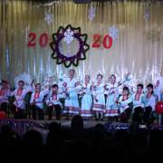 DSHIotchetnik-ZIMA2019-53