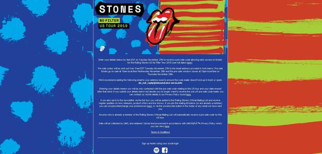 stones-2019
