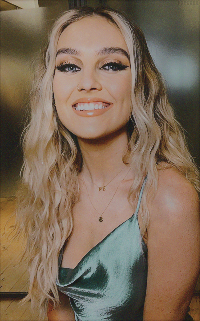 Mobile Perrie8