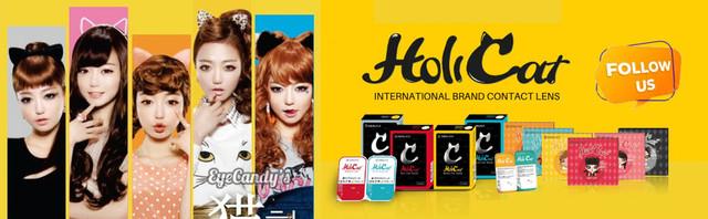 banner-IG-holicat