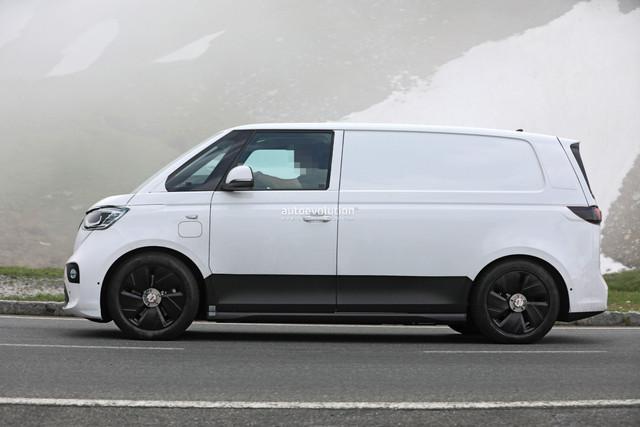 2022 - [Volkswagen] Microbus Electrique - Page 6 554-E3036-04-B5-4-E2-C-9-C37-178-DE85-ABDE0