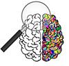 Logo Brein-openers