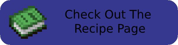 View Recipe Page