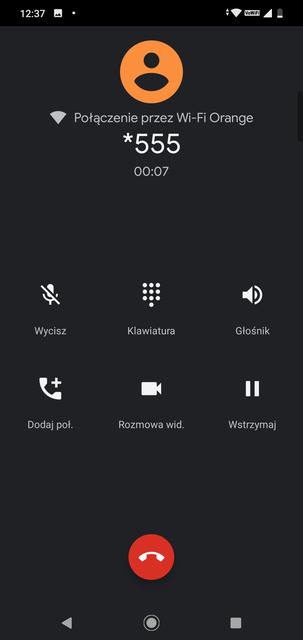 Screenshot-20190102-123735