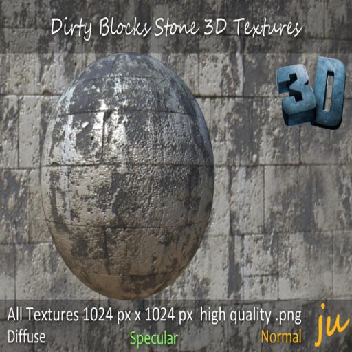 [Image: JU-Dirty-Blocks-Stone.png]