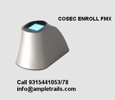 COSEC-ENROLL-FMX
