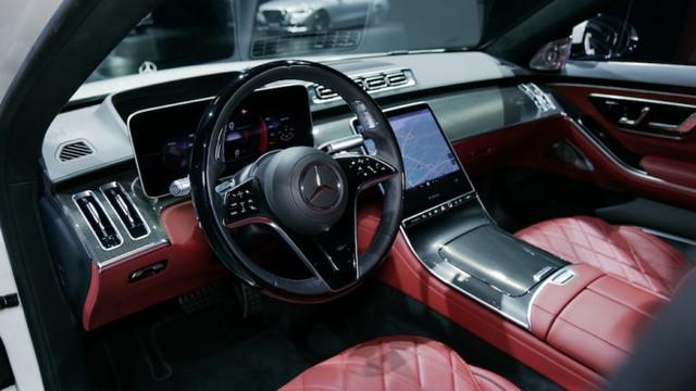 2020 - [Mercedes-Benz] Classe S - Page 20 4-D60-FC8-B-1-C17-4484-8377-D1-A931-F04-C37