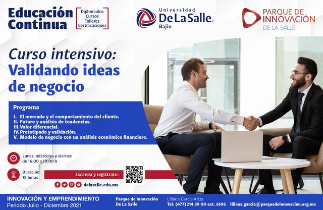 Curso-intensivo-Validando-ideas-de-negocio