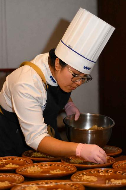 evaluacion-gastronomia-UVAQ-26