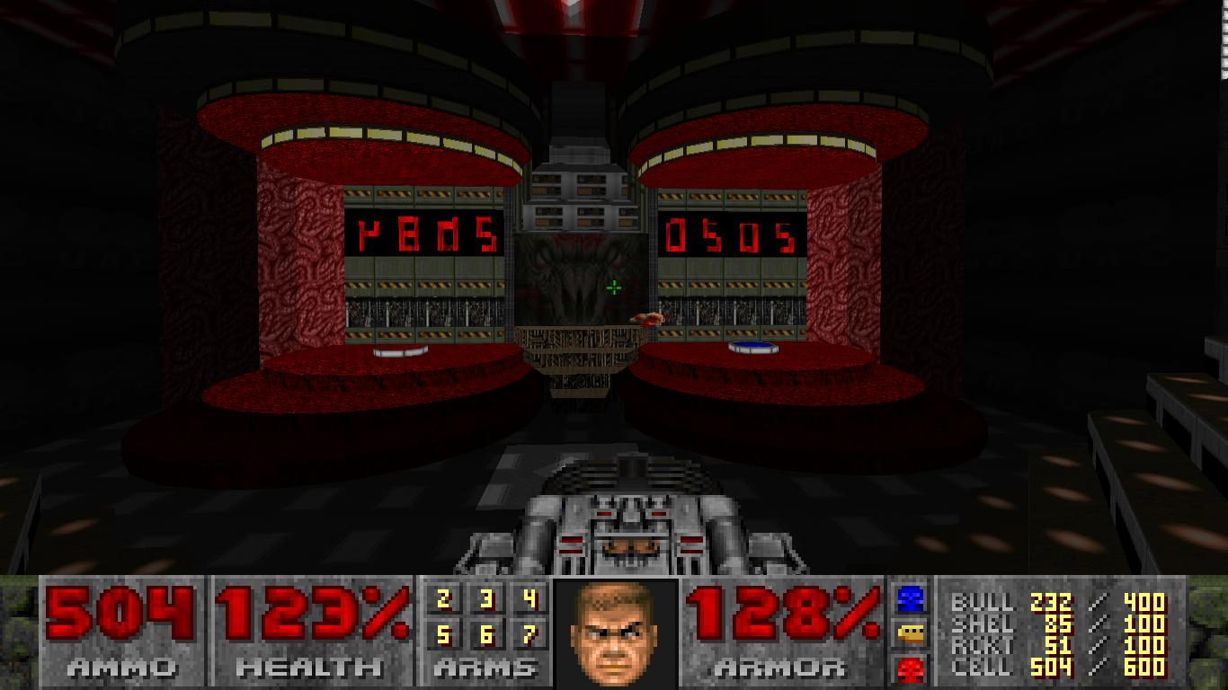 Screenshot-Doom-20210421-103437.png