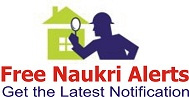 Free Naukri Alerts.Com : Free Naukri Alerts State Government, Bank Jobs, Central Government and All