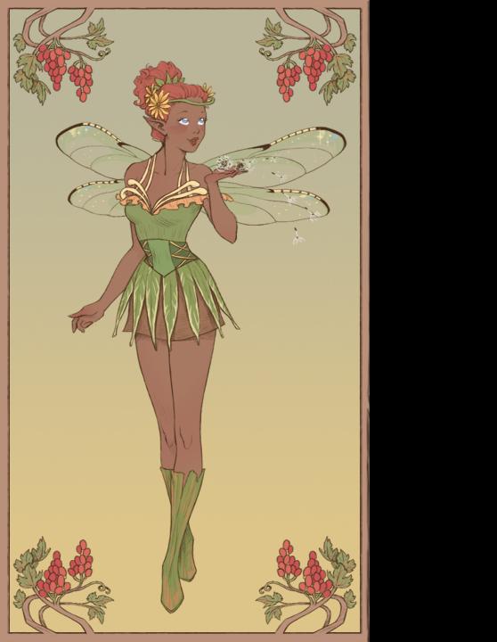 Elfquest Dolling Thread 2 - Page 23 Emseas