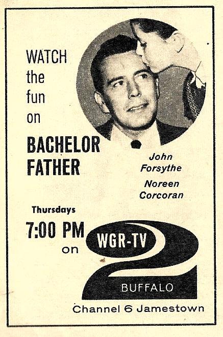 https://i.ibb.co/j6pywF9/WGR-Bachelor-Father-1965.jpg