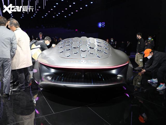 2020 - [Mercedes] Vision Avtr concept D790503-C-15-F3-4-C9-E-9164-7-CDB488-CBCA7
