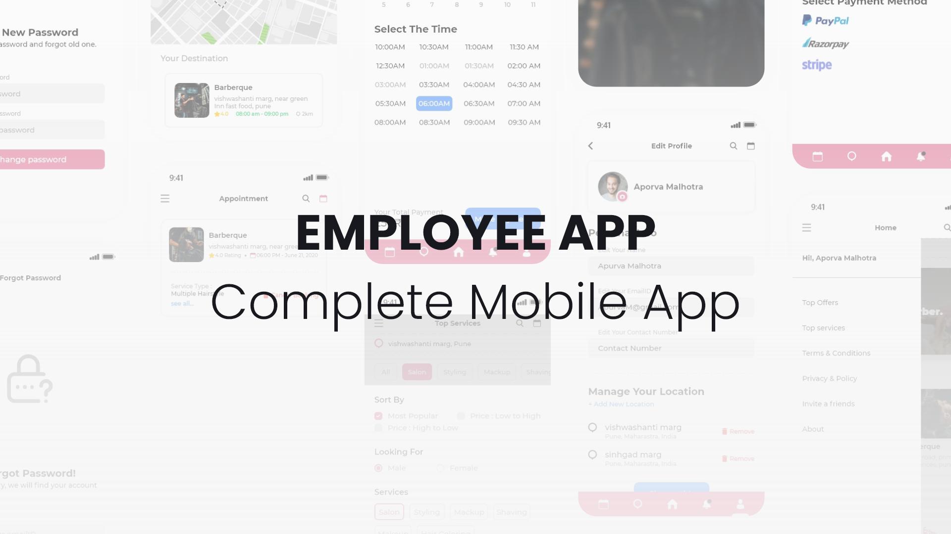 screenshot-employee-1