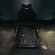Squadron-42-Star-Citizen-Screenshot-2021-05-20-00-14-32-12