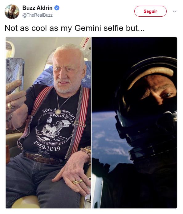 Hacerse un selfie es de gilipollas - Página 7 Xjsd93ferre128zz8n6z8kk2zz2t2