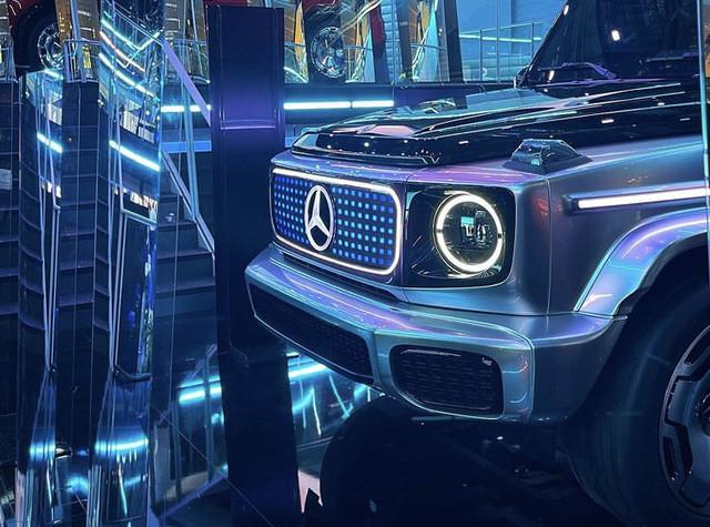 2021 - [Mercedes] EQG Concept 9-D30-A61-C-9-B6-C-4695-8-ECB-FE7-CE0129-EF2