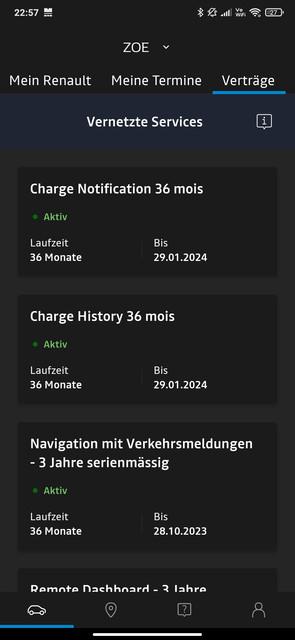 Screenshot-2021-02-02-22-57-25-771-com-renault-myrenault-one-fr