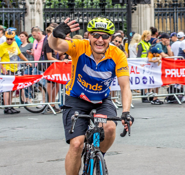 Phil-Sleight-taking-on-Ride-London-in-memory-of-his-son-Adam-3
