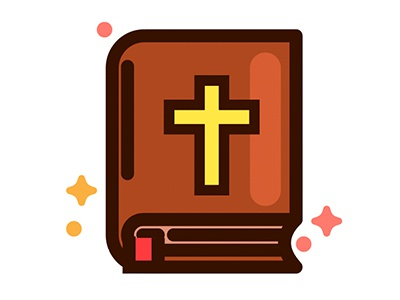 holy-bible-by-miss-chatz-dribbble-1